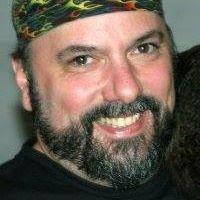 Eric Bodrock All Oddball Aquatics