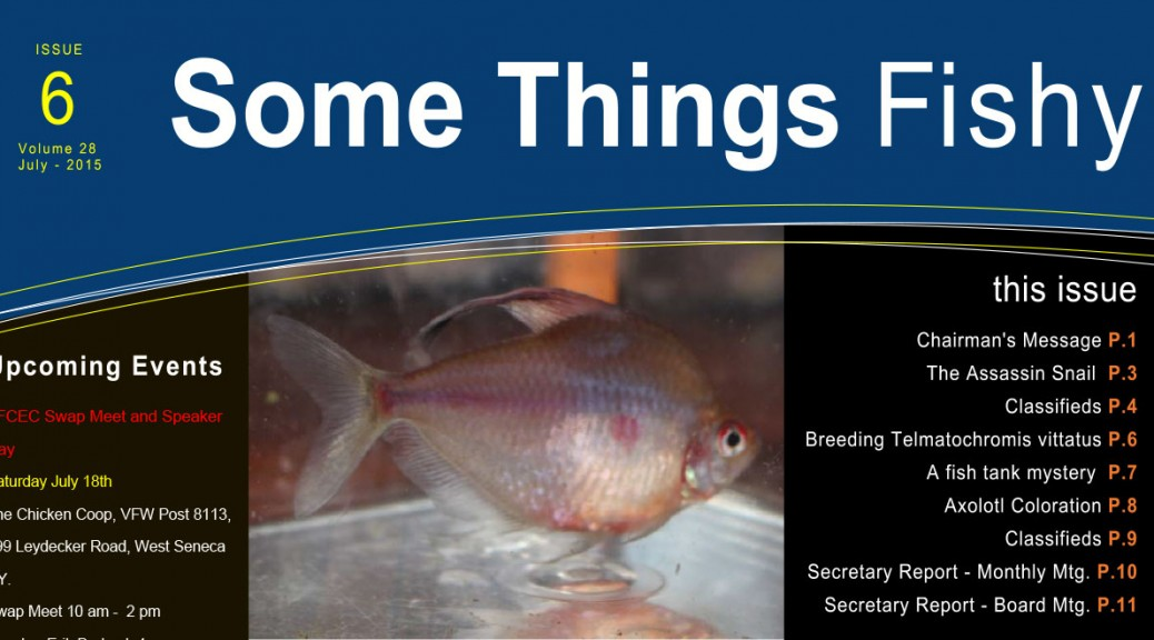 Some-Things-Fishy---Volume-28_-Issue-6---July-2015-1